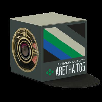 Aretha T65