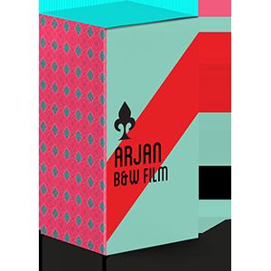 Arjan package