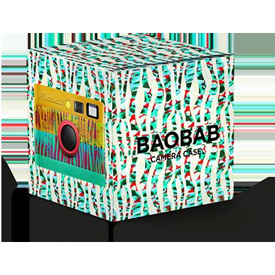 Baobab package2