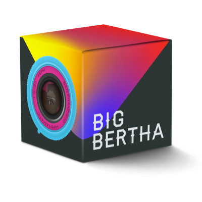 Bertha package