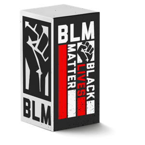 Blm package