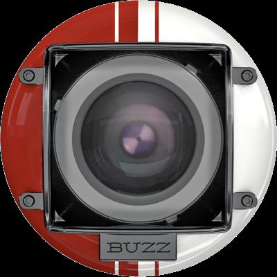 Buzz MK1