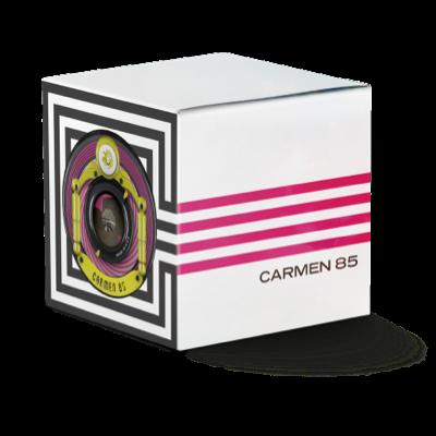 Carmen 85