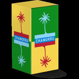 Chamorro package