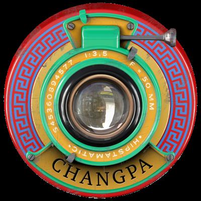 Changpa