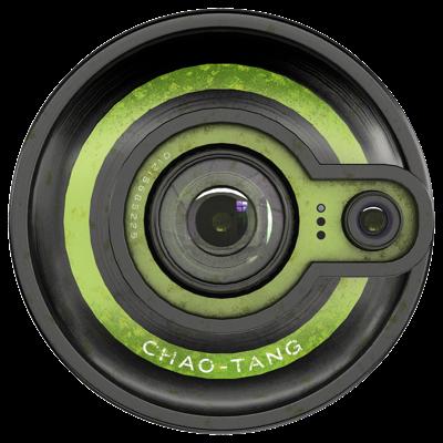 Chao-Tang