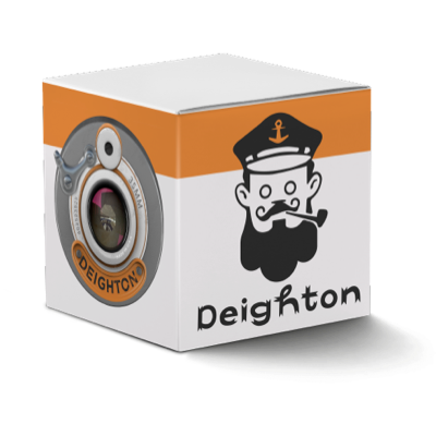 Deighton package