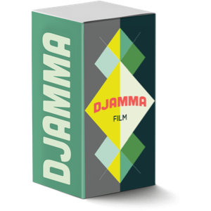 Djamma package