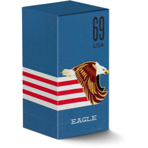 Eagle package