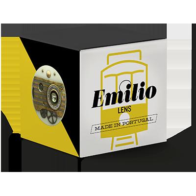Emilio package