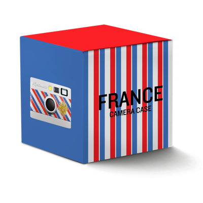 France package