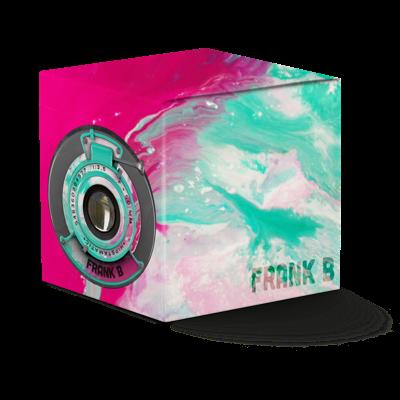 Frankb package