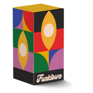Funktown package
