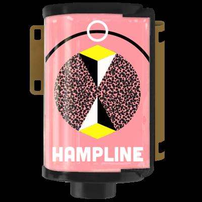 Hampline