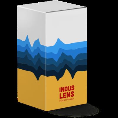 Indus package