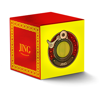 Jing package2