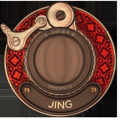 Jing2