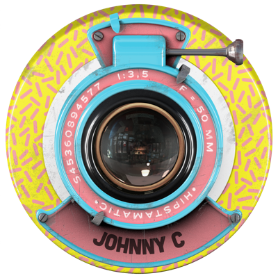 Johnnyc