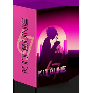 Kitsune 67