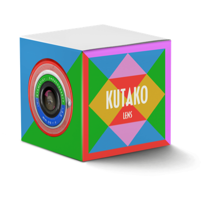 Kutako package
