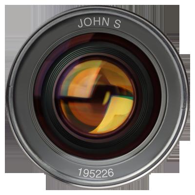 Lens a1