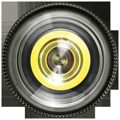 Lens a2