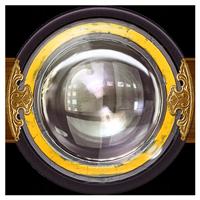 Lens akira