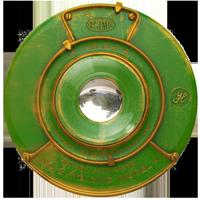 Lens bruno