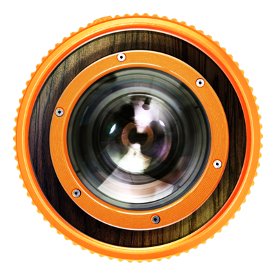 Lens buckhorst