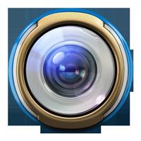 Lens doris