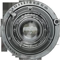 Lens gsl4