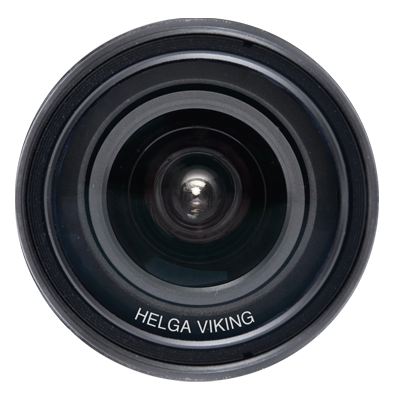 Lens helga