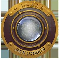 Lens jack