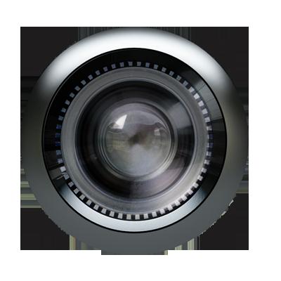 Lens loftus