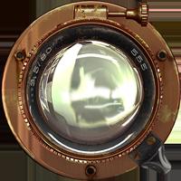 Lens sergio