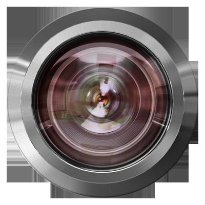 Lens susie