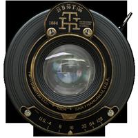 Lens tt