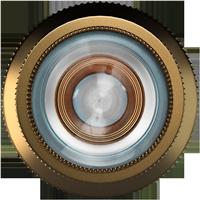 Lens wonder