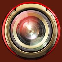 Lens yoona
