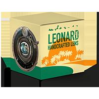 Leonard package