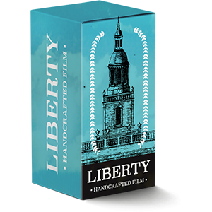 Liberty package