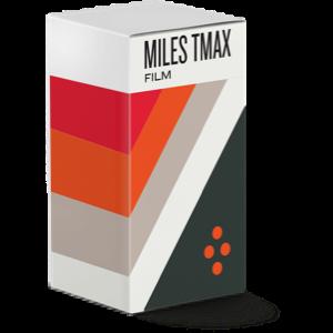 Miles package