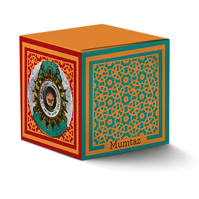 Mumtaz package