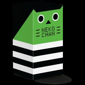 Neko package