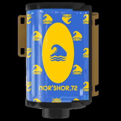 Nor'Shor 72