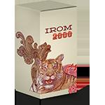 Irom 2000
