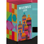 Package film maximus
