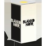 Blanko Noir