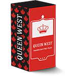 Package film queen