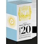 Uchitel 20